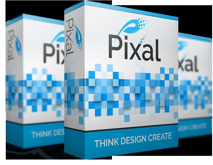 Pixal Bonus